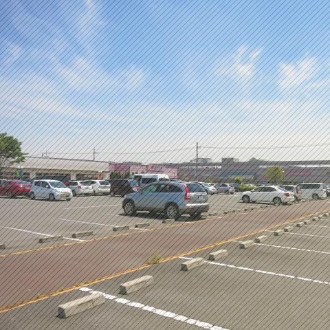 無人駐車場管理・障害対応